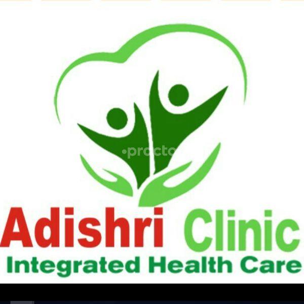 Adishri Clinic display image