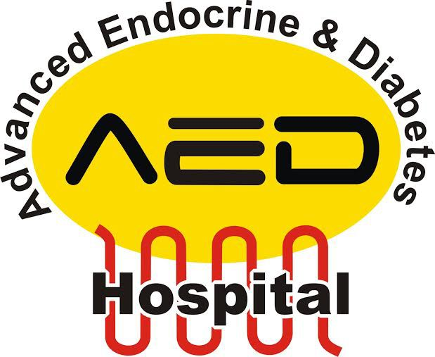 Advanced Endocrine & Diabetes Hospital & Research Center display image