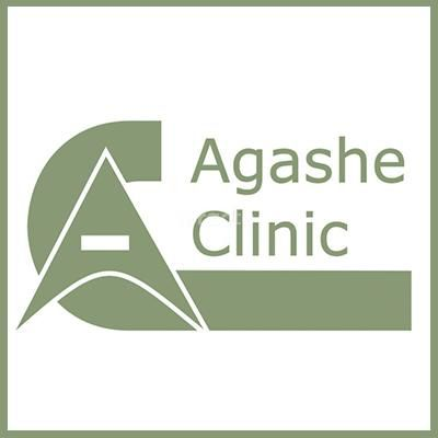 Dr. Agashe's Clinic display image
