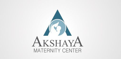 Akshaya Maternity Center display image