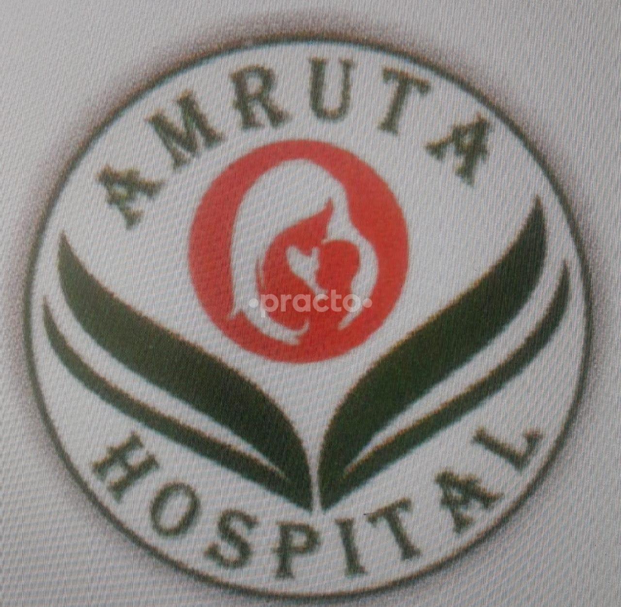 Amruta Maternity And General Hospital display image