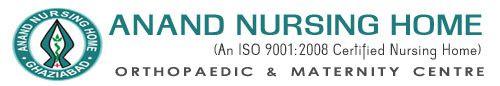 Anand Nursing Home display image