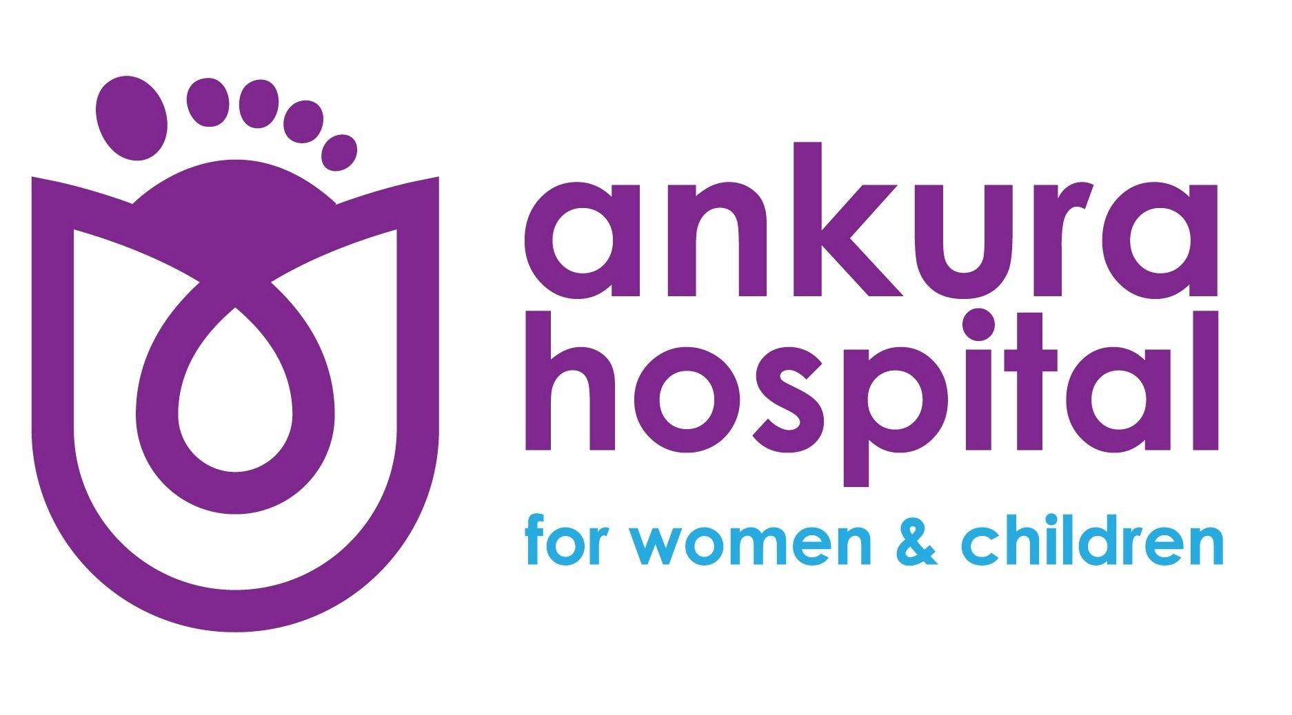 Ankura Hospital for Women & Children display image