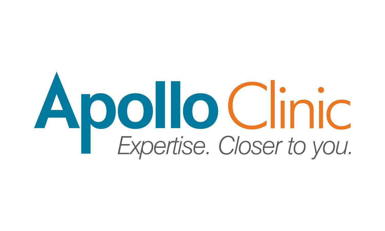 Apollo Clinic display image