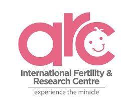 ARC International Fertility & Research Centre display image