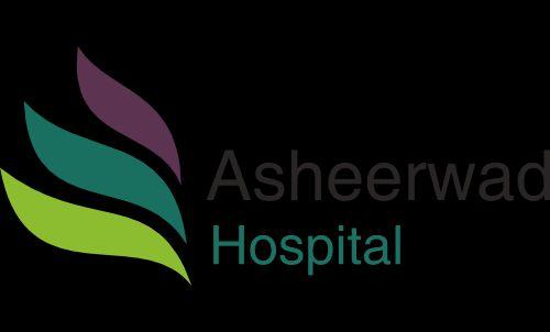 Asheerwad Clinic display image