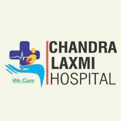 Chandra Laxmi Hospital display image