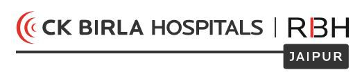 CK Birla Hospitals | RBH display image