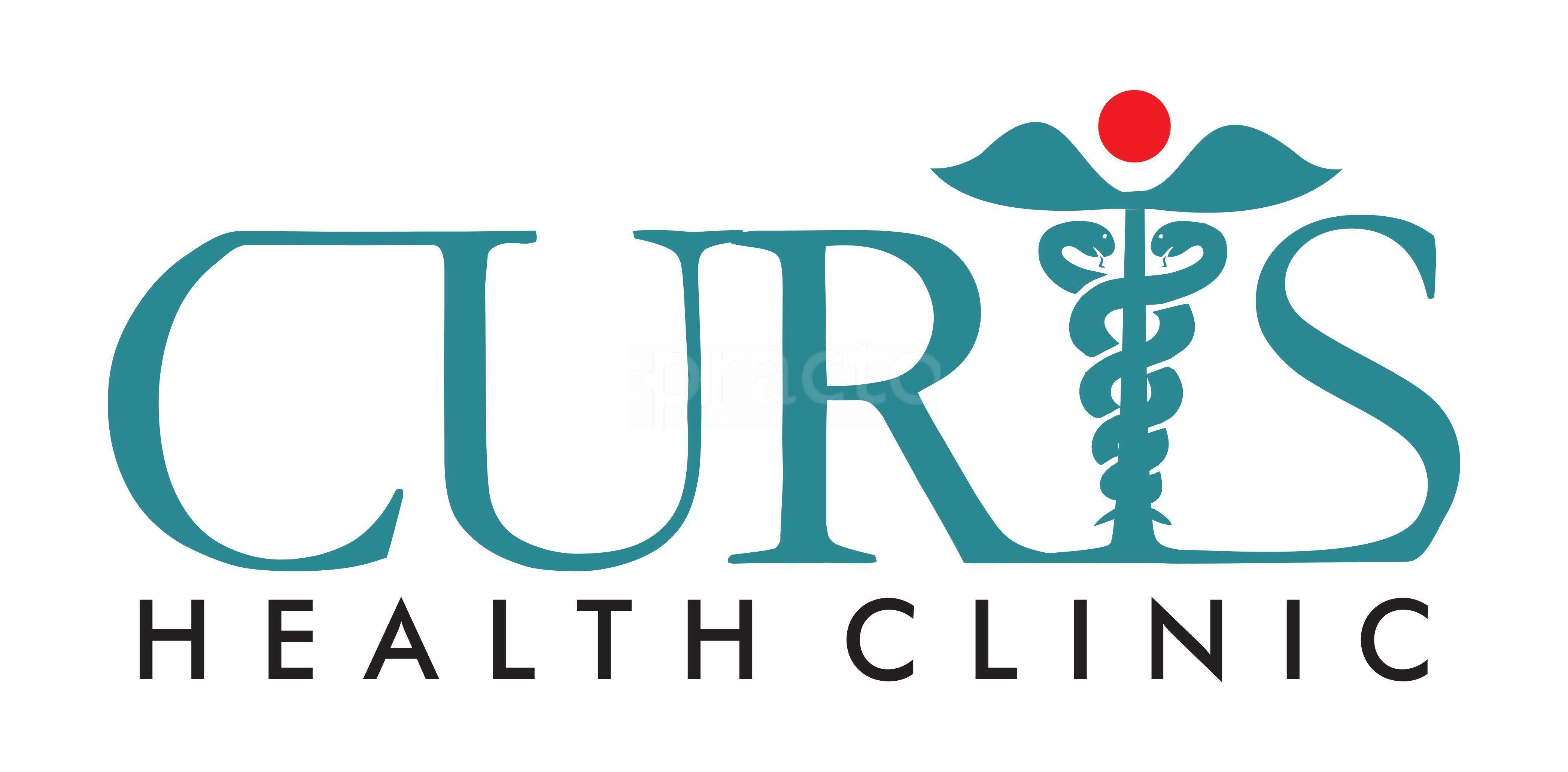 Curis Health Clinic display image