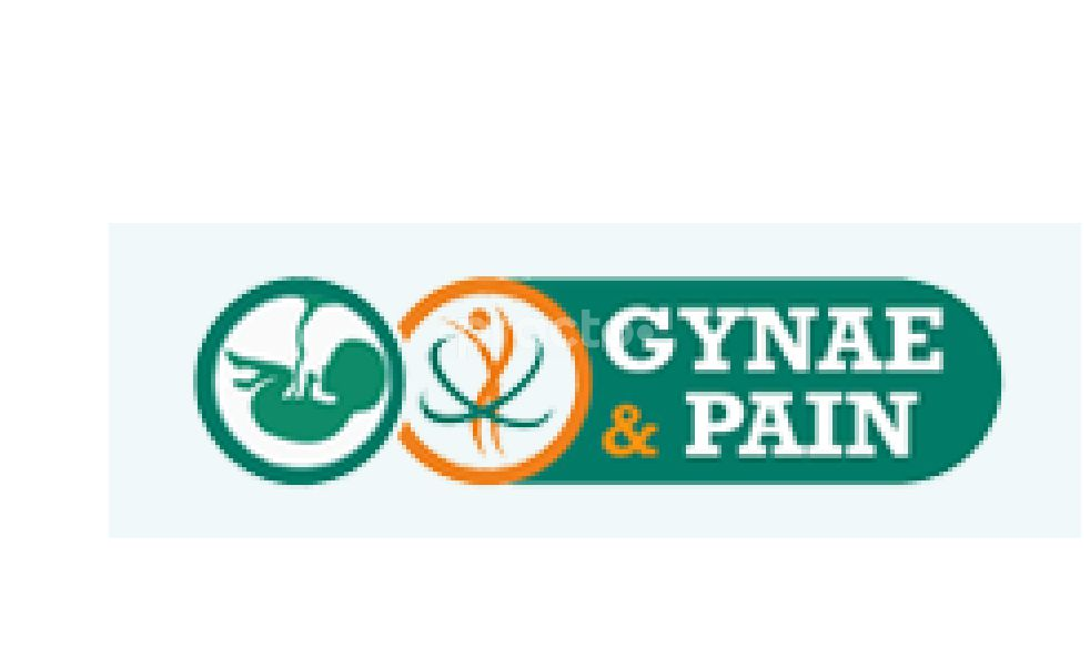 Aggarwal's Gynae & Spine Pain Clinic display image