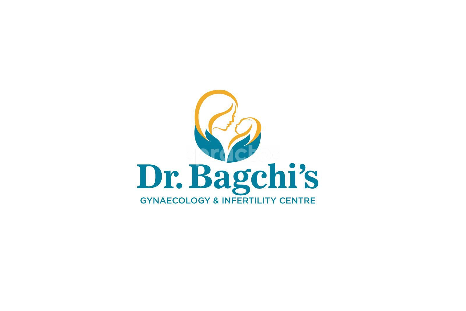 Dr. Bagchi Gynaecology and Infertility Centre display image