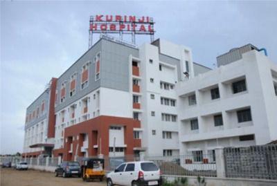 Kurinji Hospital display image