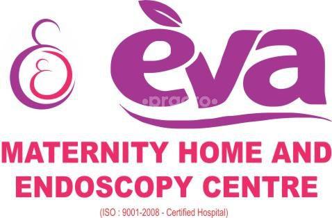 Eva Hospital display image