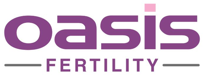 Oasis Fertility display image