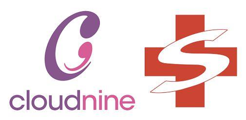 Cloudnine - Srujana Hospital display image