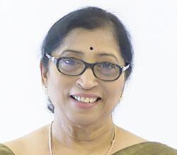 C. Hemalatha Devi display image