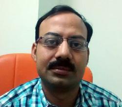 Harish Gupta display image
