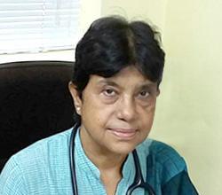 Meenakshi Varma display image