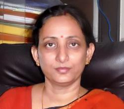 Neerja Singh display image