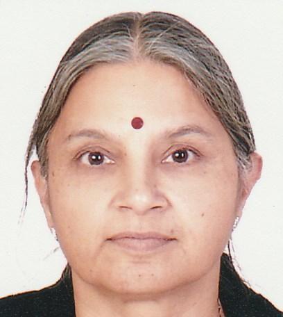 Paramjit Kaur display image
