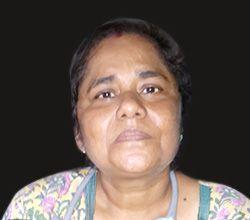 Poonam Raj display image