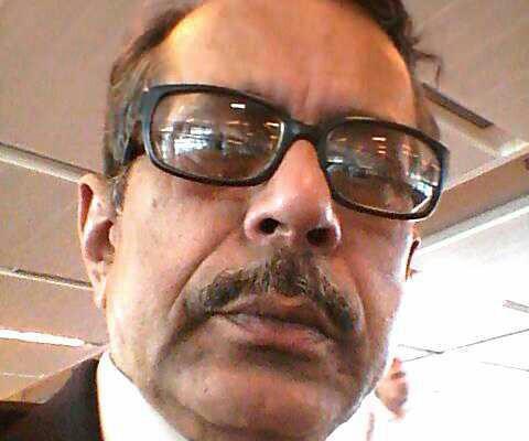 Pradip Krishna Basu display image