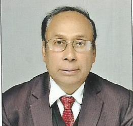 S. C. Naskar display image