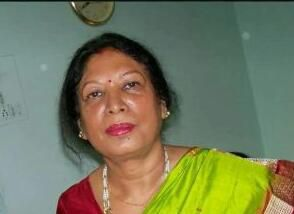 Sathi Rani Sarkar display image