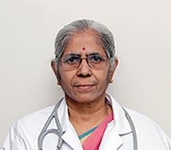 Swarajyalakshmi display image